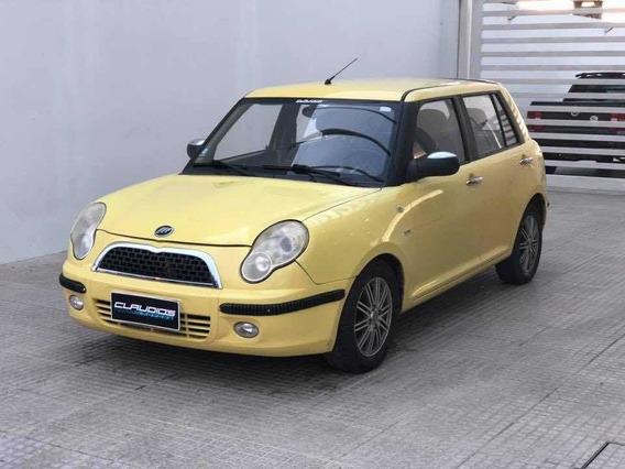 Lifan 320 Extra Full. Impecable Estado!