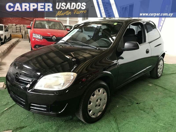 Chevrolet Celta 1.4 Full *** Buen Estado*** 100% Financiado