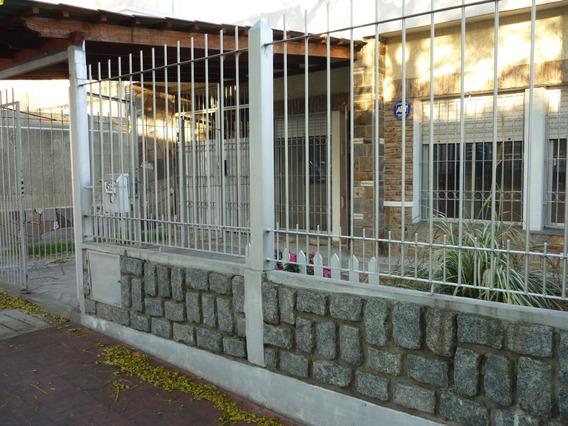 Casa Dos Dormitorios Con Opcion A 3