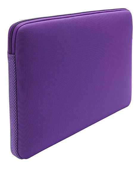 Funda Case Logic Laps113 Sobre Protect Notebook Laptop 13.3