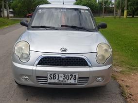 Lifan 320 1.3cc