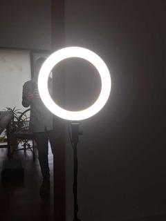 Aro De Luz