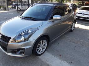 Suzuki Swift Sport 1.6 16v Extra Full ((mar Motors))