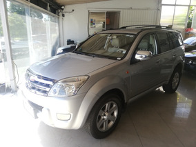 Great Wall Hover Extra Full Hasta 80% Financiado