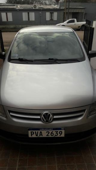 Volkswagen Gol Nf Power C/a