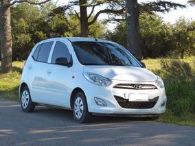 Hyundai I 10 1.1