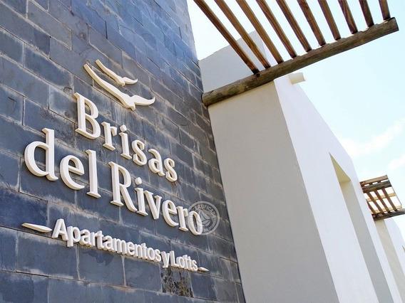 Brisas Del Rivero En Punta Del Diablo