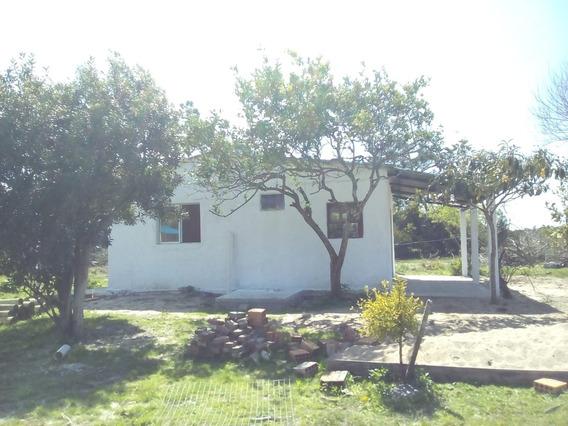 Casa Solida, Alvorada, Muy Tranquilo, Mucho Verde