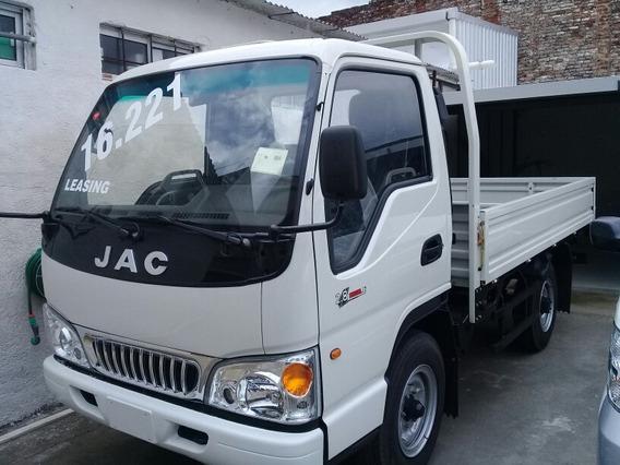 Jac 1035