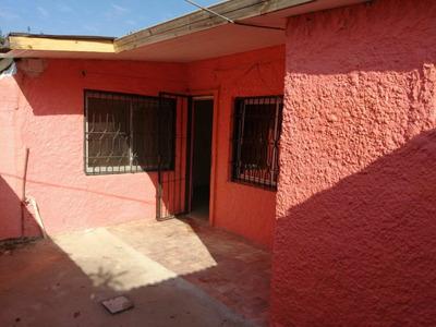 Dueño Alquila Apart 1 Dormitorio Prolijo.patio Individual.
