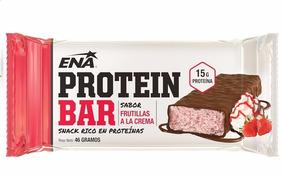 Ena Protein Bar 46g