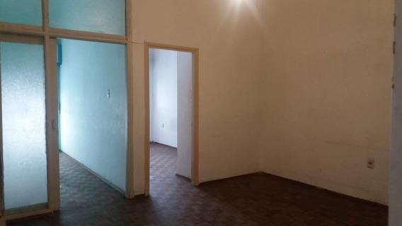 Apartamento 2 Dormitorios 1 Baño