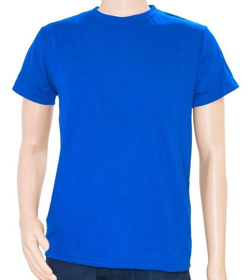 Remera Camiseta Resident Evil, Umbrella Personalizada