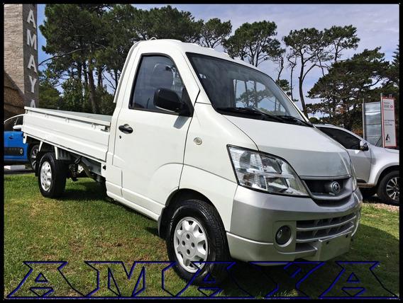 Changhe Pick-up Larga Amaya