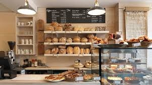 Local Comercial Ideal Panaderia Excelente Zona Mutualistas