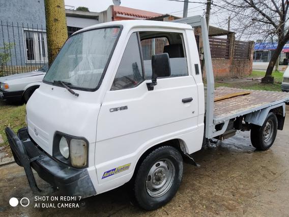 Kia Ceres - Camioneta