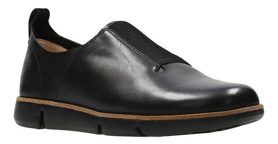 Zapato Dama Clarks Tri Form 061.324581000