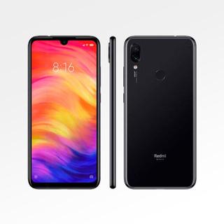 Xiaomi Redmi Note 7 3/32gb + Estuche