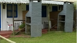 Casa Armonia En Aguas Dulces