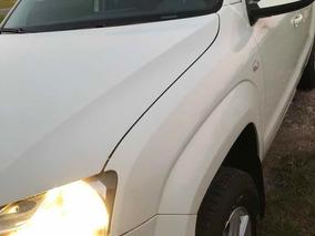Volkswagen Amarok 2.0 Cd Tdi 122cv 4x2 Startline S22 2013