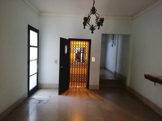 Se Alquila Apartamento Reciclado En Arroyo Seco