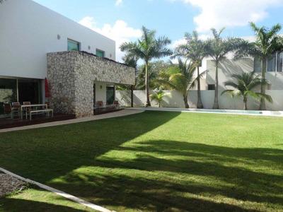 Desarrollo Casa Villa Magna Cancún