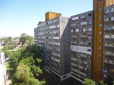 Apto 3 Dormitorios En Euskal Erria 71 - Acepta Préstamo