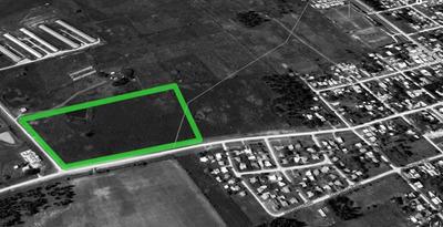 Campo/terreno Sub-urbano 6 Hectareas-ideal Chacra