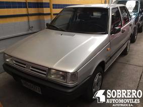Fiat Premio Buen Estado 1997 Diesel