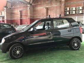 Suzuki Alto 1.0 C/aire Muy Bien 48 Cuotas Sin Entrega