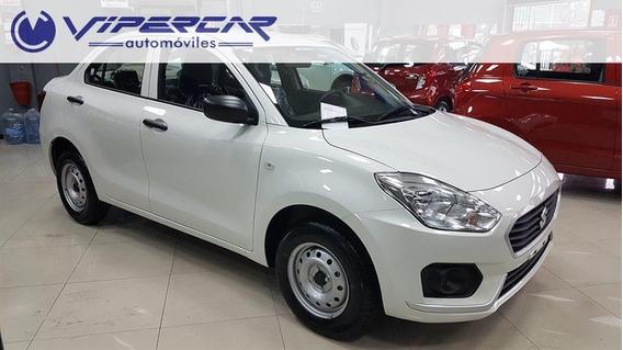 Suzuki Dzire Go 1.2 2019 0km