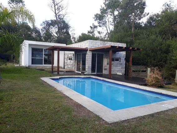 Casa En Venta En La Floresta -ref:1419