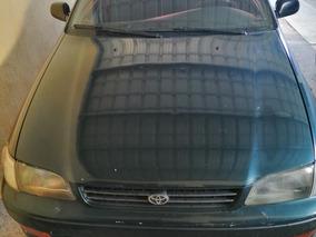 Toyota Corona 2.0 Gli 1995