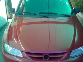 Chevrolet Corsa Celta 1.0