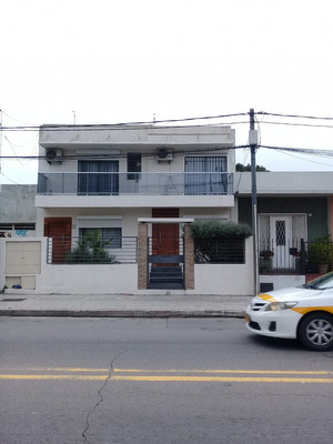 Apartamento Nuevo -un Dor:-sobre Ramon Anador-dueño Alquila.