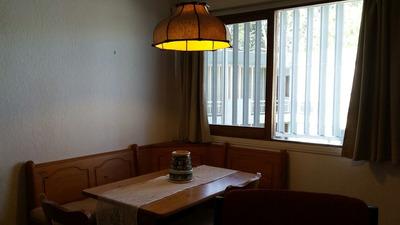 Arcobaleno, Apto. 1 Dormitorio, Muy Lindo, Piscina