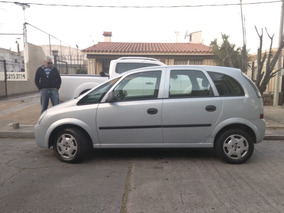 Chevrolet Meriva Excelente Estado 70.000 Km