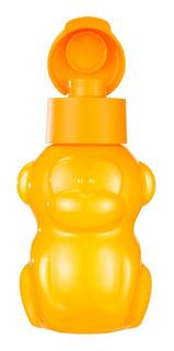 Botella Infantil Eco Kids Mono Naranja - Tupperware