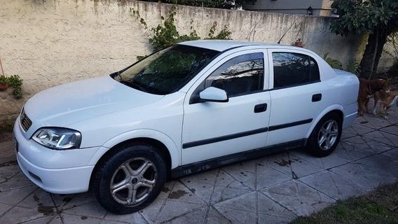 Chevrolet Astra 1.8 Gl 2000