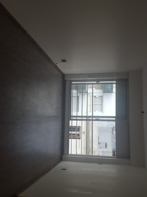 Apartamento 1 Dormitorio Con Gran Terraza. Nuevo