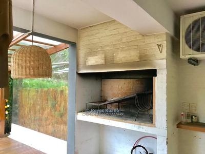 Venta Apartamento 3 Dormitorios Barrio Haras Del Lago
