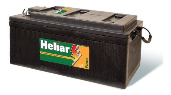 Batería Heliar 12v 180amper