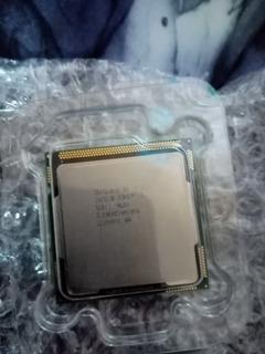 Procesador Core I5 650