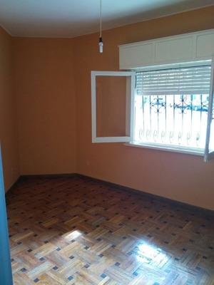 Casa En Pb- Dueño Alquila- Sin Gastos Comunes- 2 Dormitorios