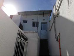 Apartamento Villa Española 1 Dormitorio