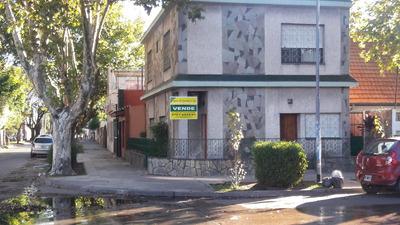 Villa Ballester Venta Casa 4 Amb 2 Plantas