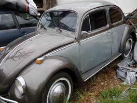 Volkswagen The Beetle 103