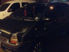 Renault Twingo 1.2 Pk1 1998
