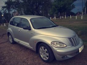 Chrysler Pt Cruiser 2.2 Extra Full