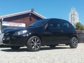 Chevrolet Celta 1.4 Full U$s 4.000 Y Cuotas